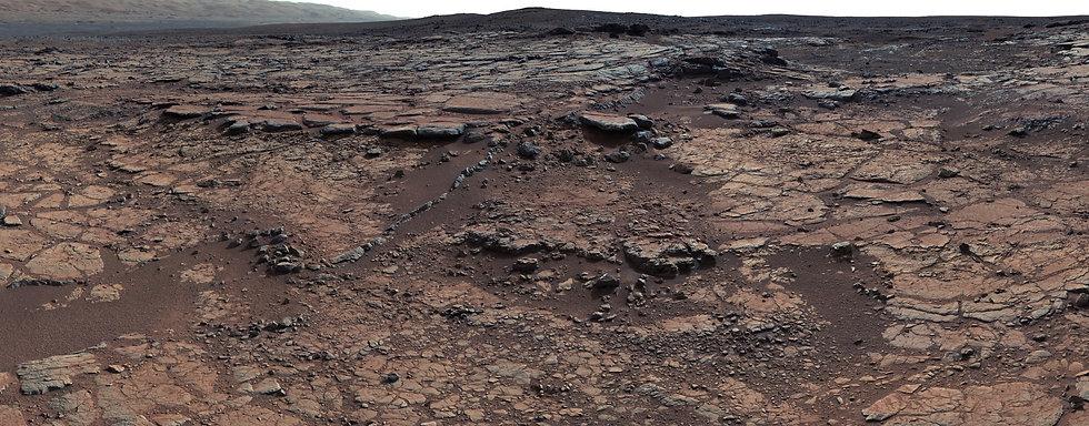 Mars Surface.jpg