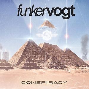 Conspiracy final3000.jpg