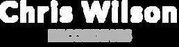 Chris-Wilson-Logo7.png