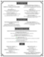 xSUvzQ-Condensed Menu for Delivery Page
