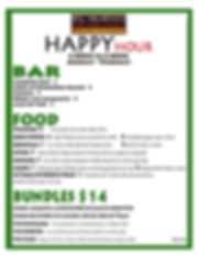 HAPPY HOUR-BUNDLE MENU 10_18.jpg