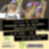924db1b3-95eb-4c7f-9057-788635548959.jpg