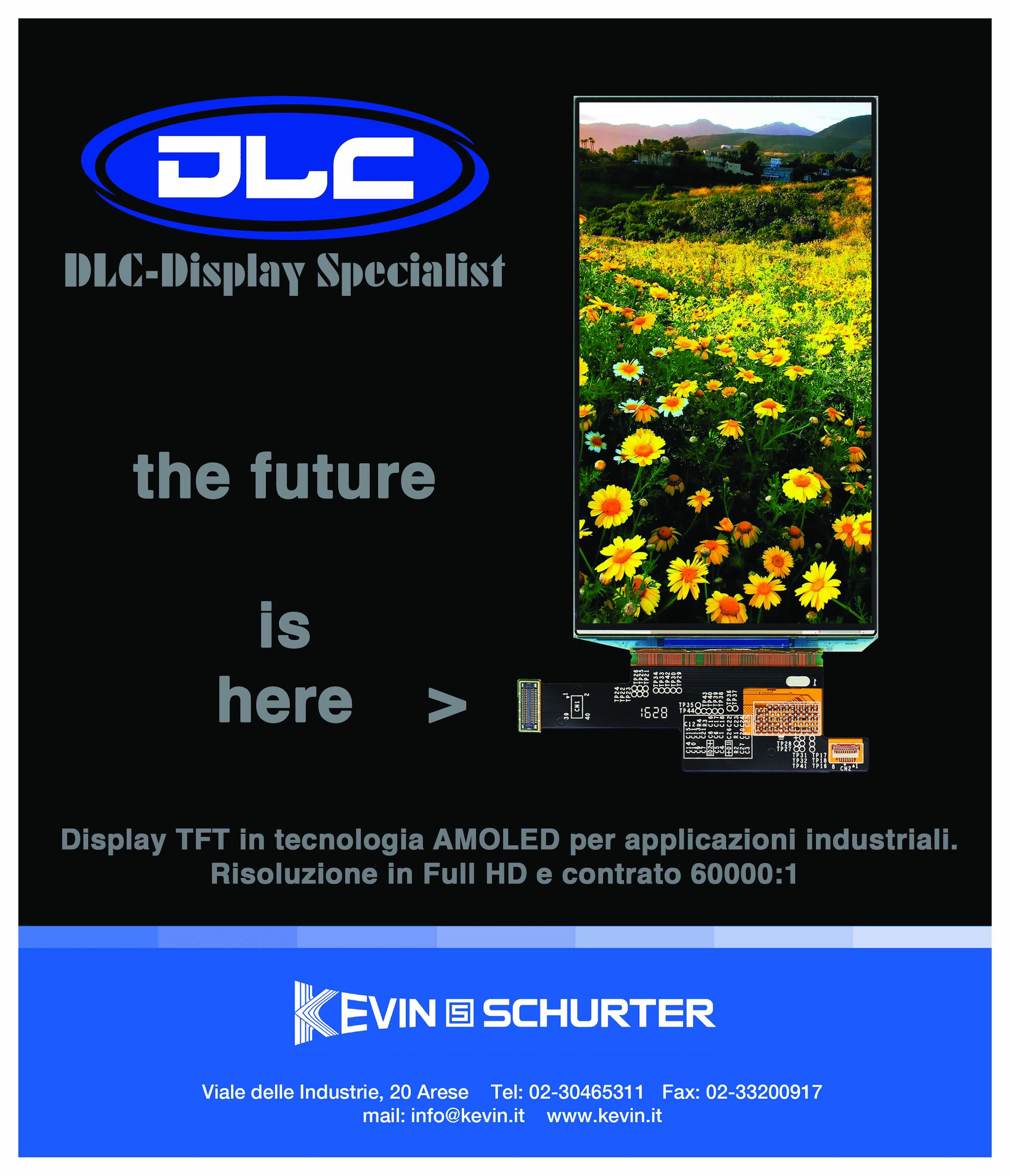 Kevin_Pagina_EoNews-Display_Mag17_alta-v1 profilo colore