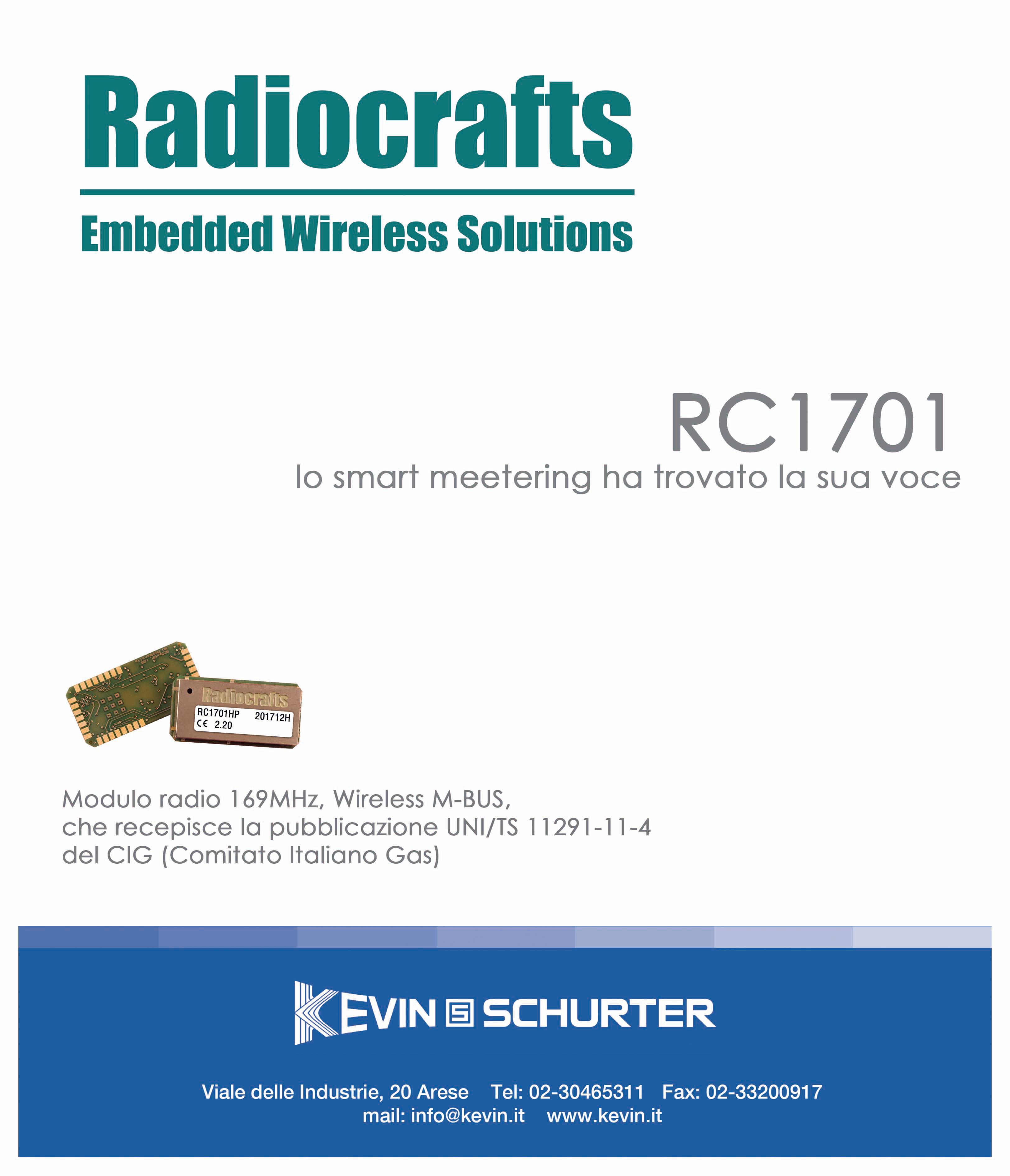Kevin_Pagina_EoNews-Radiocraft_Set17_alta-v0 copia copia