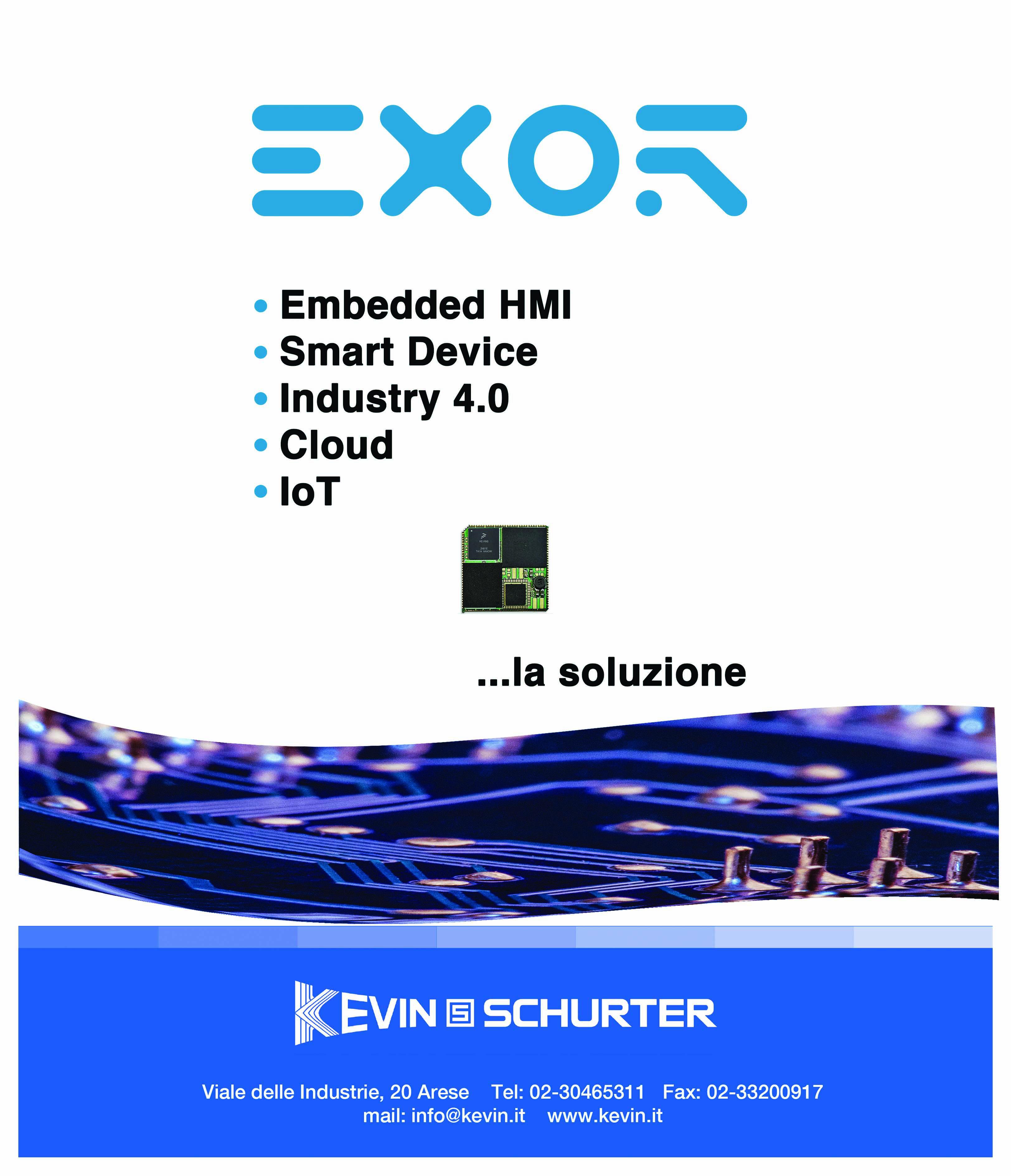 Kevin_Pagina_EoNews-Embedded_Apr17_alta-v4