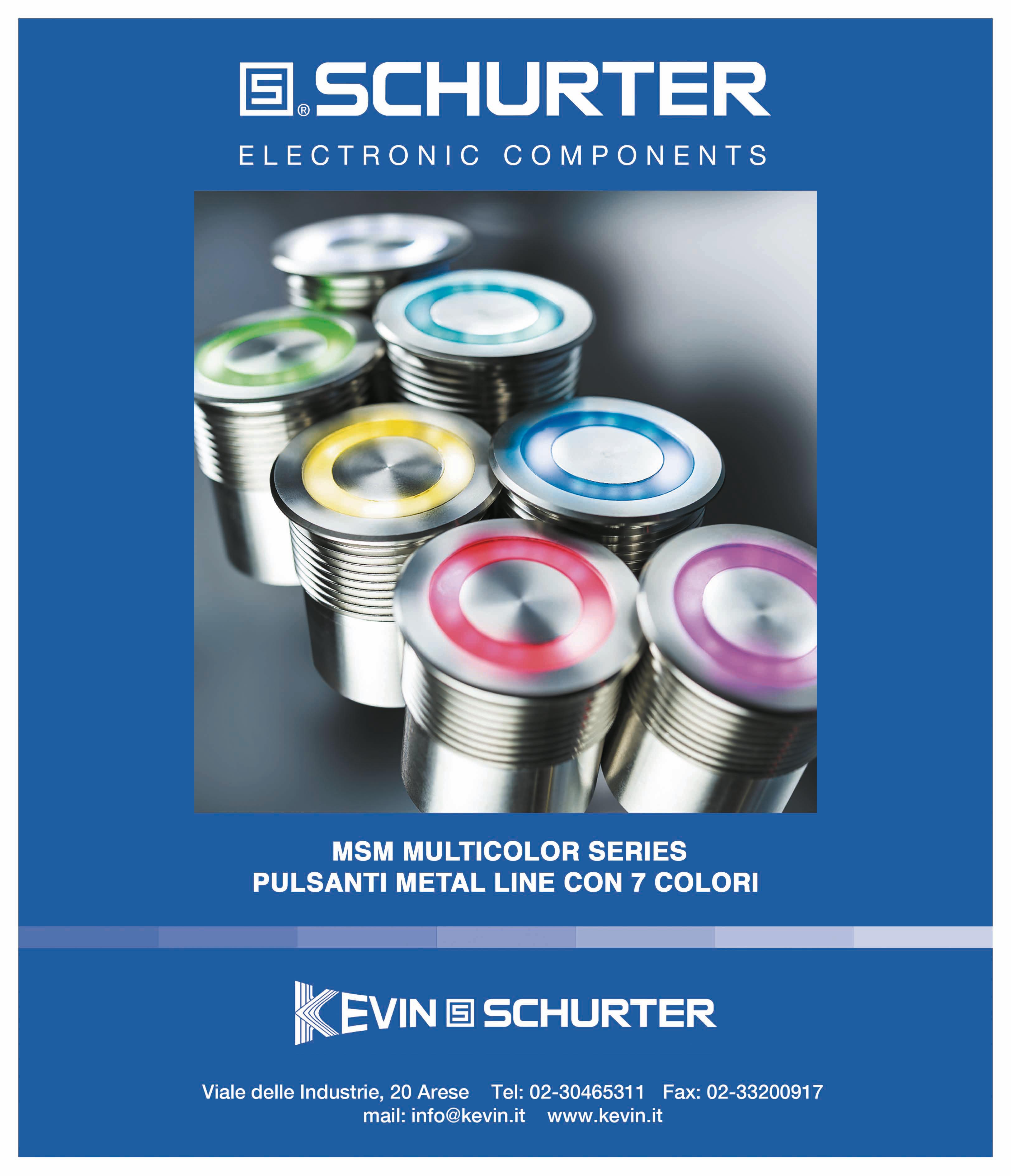 Kevin_Pagina_EoNews-Schurter_Set17_alta-v1 Profilo Colore