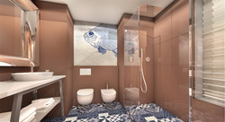 Hilton Sharm dreams sdb (2)_edited