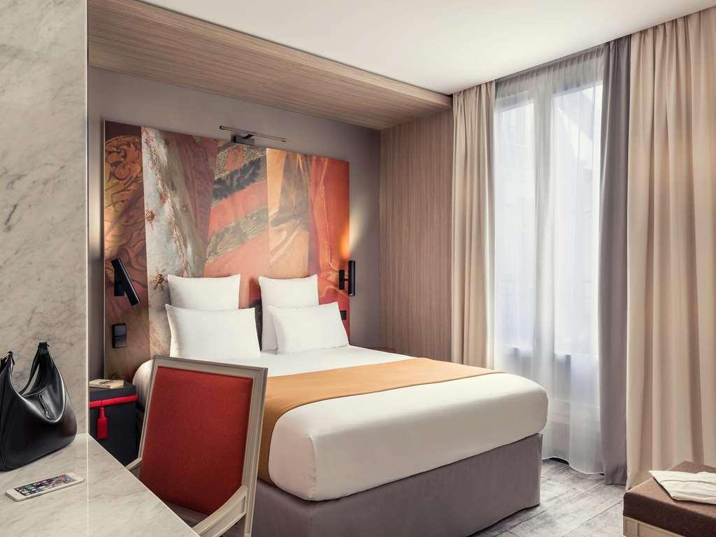 Mercure-Paris-Alesia-photos-Room