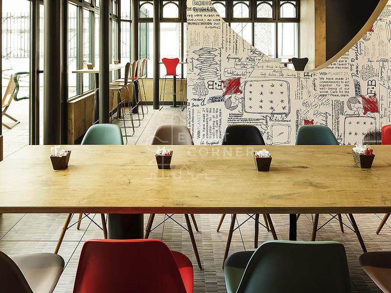 ibis_gare_de_lyon_ledru_rollin_les_espaces_interieurs_3