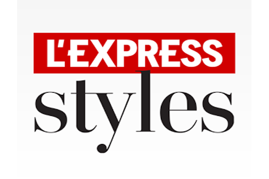 expressStyle