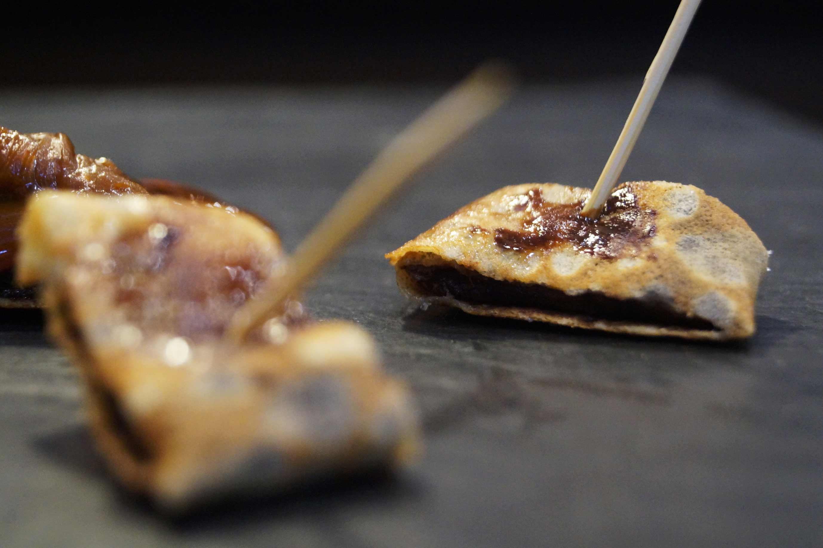 crêpe-chocolat-sur-pic