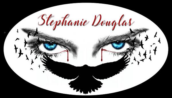 Stephanie Douglas_Author Logo_SM.png