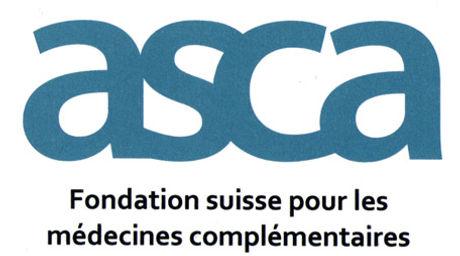 logo_asca.jpg