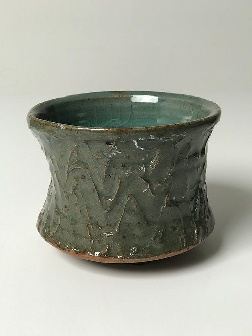 Large Tea Bowl