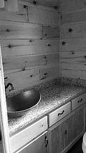 bath-1.jpeg