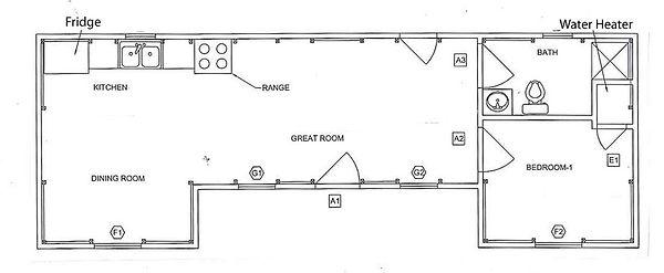 922_CUmberland_floor_plan.jpg