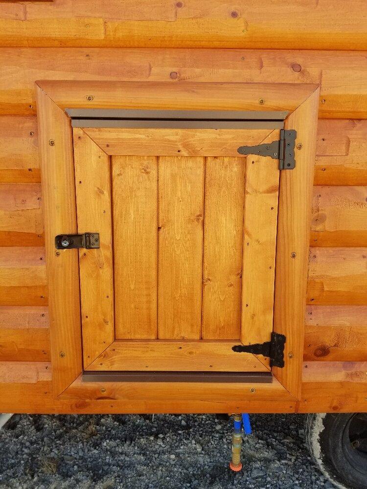 storage-door