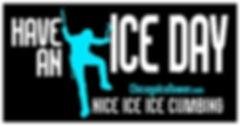 IceDay5.jpg