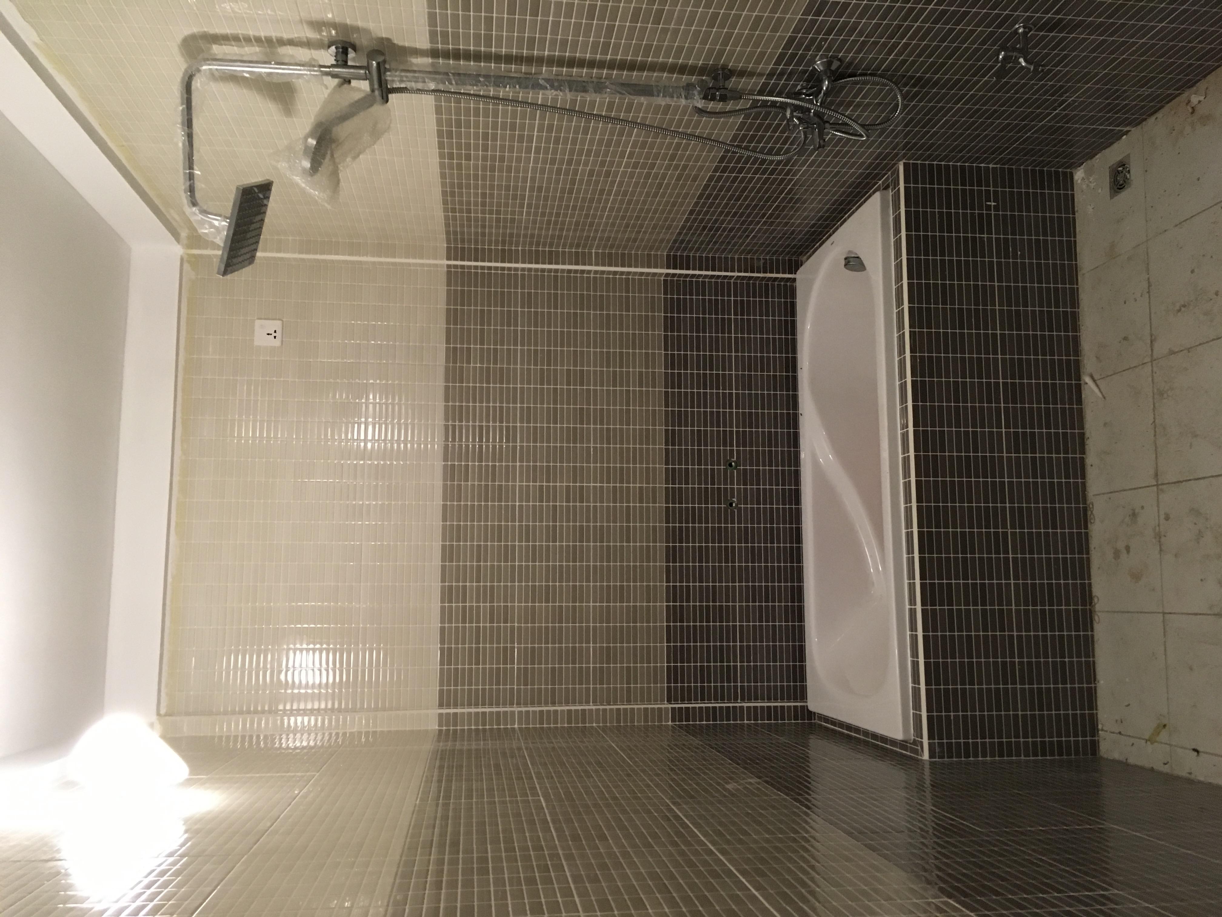 Bath | Acqua Blu Rasdhoo