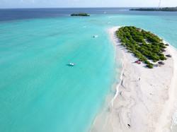 Maldives Cheap Holiday