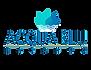 Acqua Blu Rasdhoo Logo