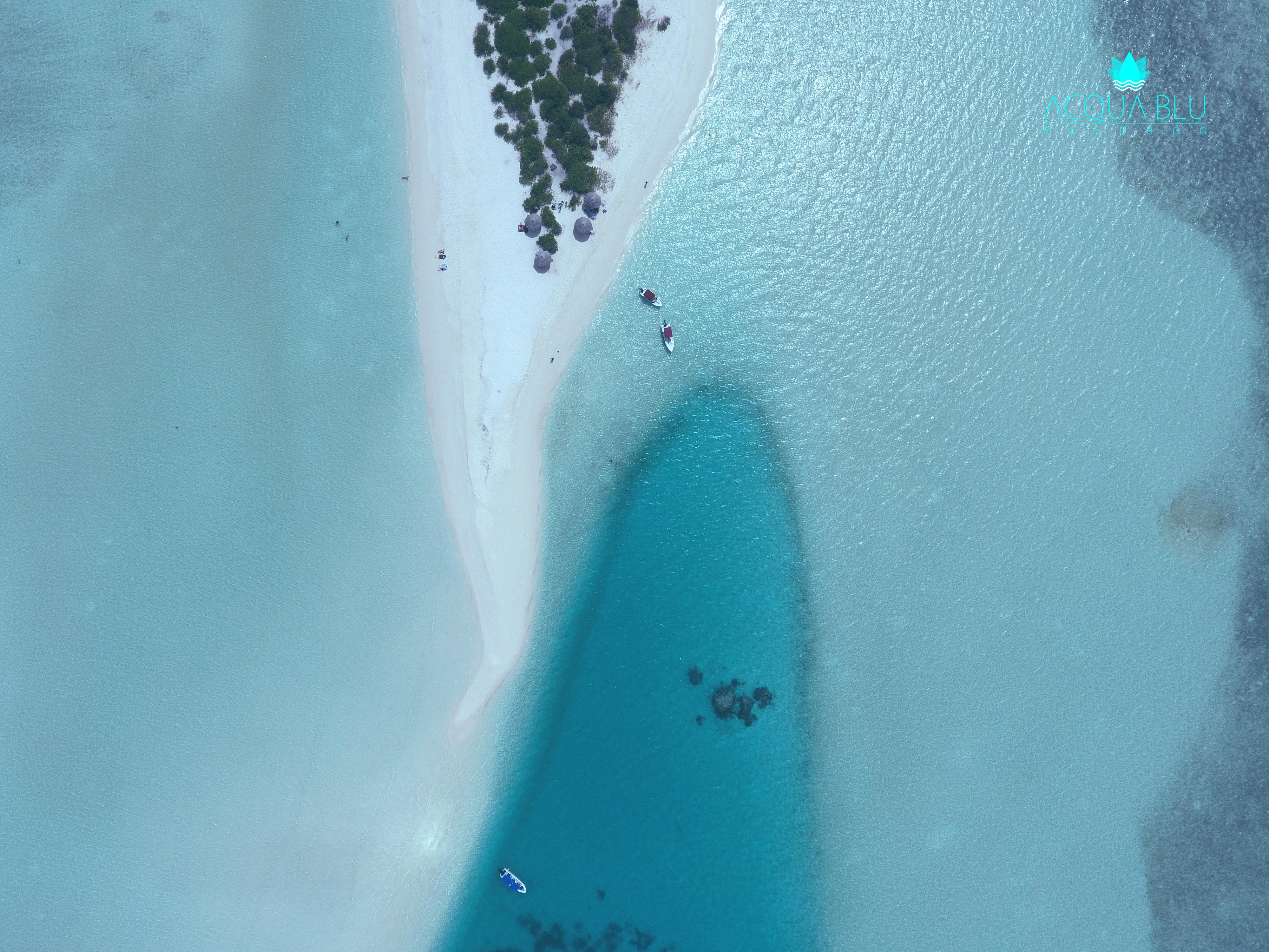 Madivaru Sandbank | Acqua Blu Rasdho