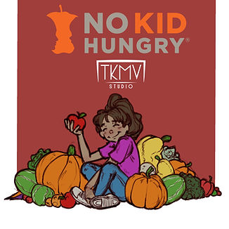 No Kid Hungry Drawing01.jpg