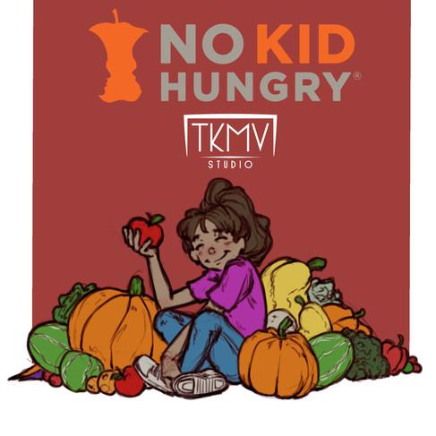No Kid Hungry Drawing01.jpg