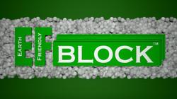 EF BLOCK