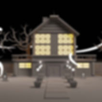 Haunted House04.jpg