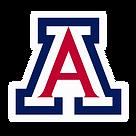 University of Arizona-01.png