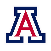 University of Arizona-01.png