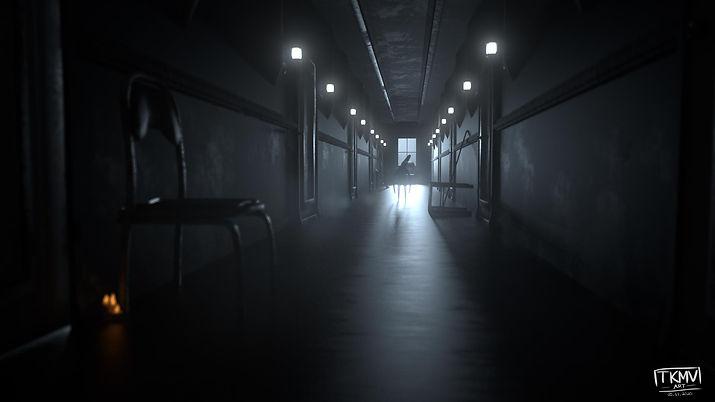 TKMV Creepy Crazy Hallway.jpg