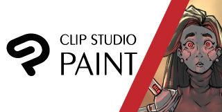 Clip Studio-01.jpg