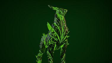 Forest God.jpg