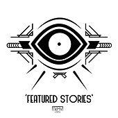 TKMV_Featured Stories.jpg