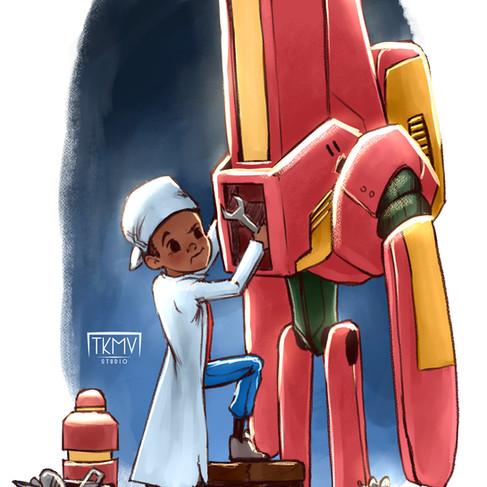 Fixing Robot Story.jpg