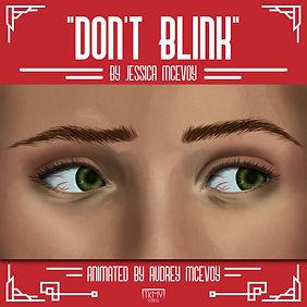 Dont Blink Promo-03.jpg