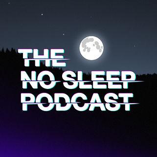 NoSleep.Podcast.S4.Logo_1400.jpg