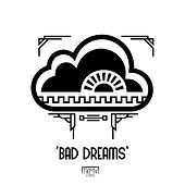 TKMV_Bad Dreams.jpg