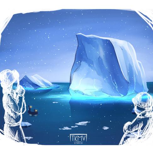 Forgotten Glacier.jpg