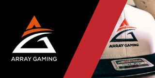 Array Gaming Co-03.jpg