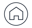 Home Icon .png