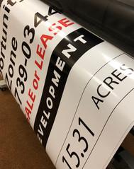 Creative Printing Sedona