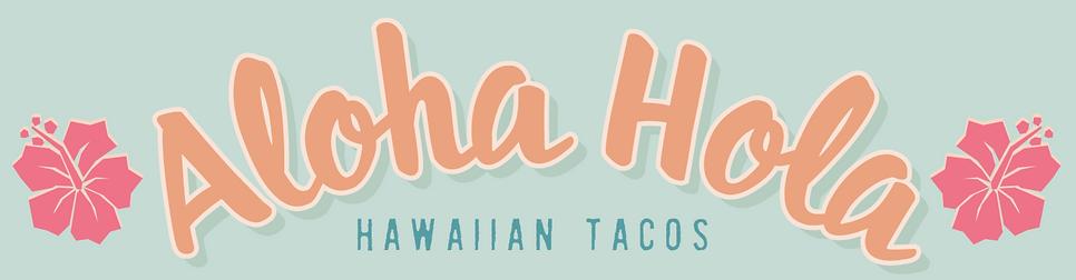 Aloha Hola Strip .png
