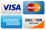 Major-Credit-Card-Logo-PNG-Pic-300x196.p