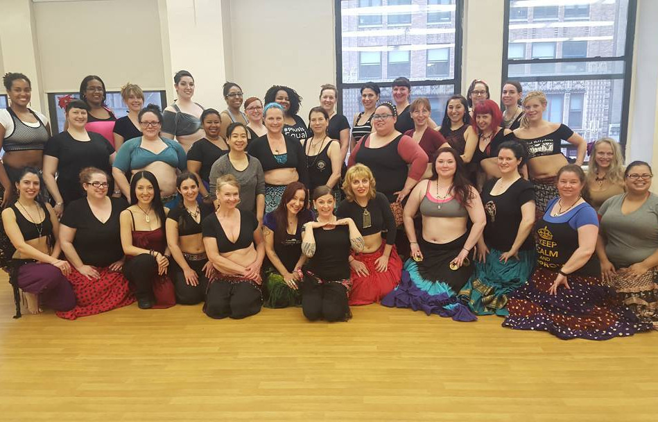 Kristine Adams Workshop 12 Mar 2016.jpg