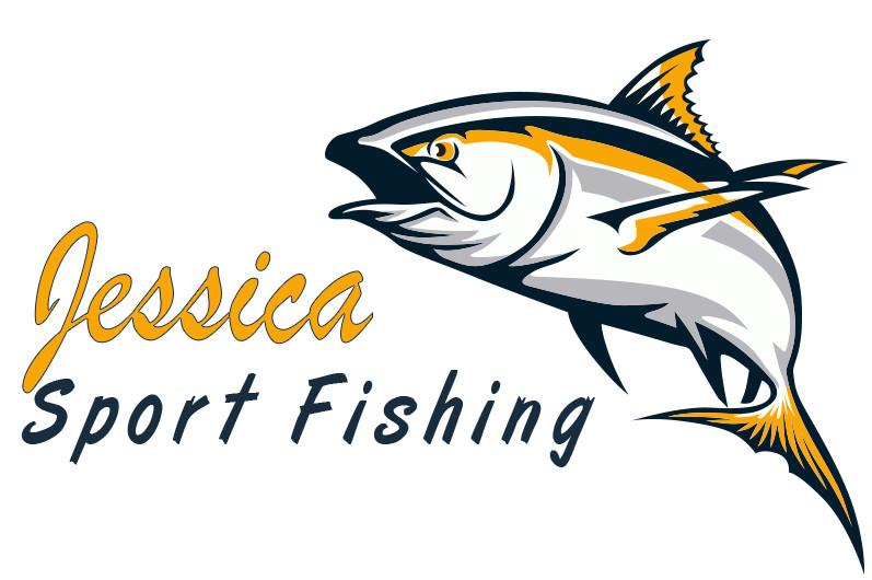 www.jessicasportfishing.com