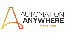 automation-anywhere-vector-logo.png