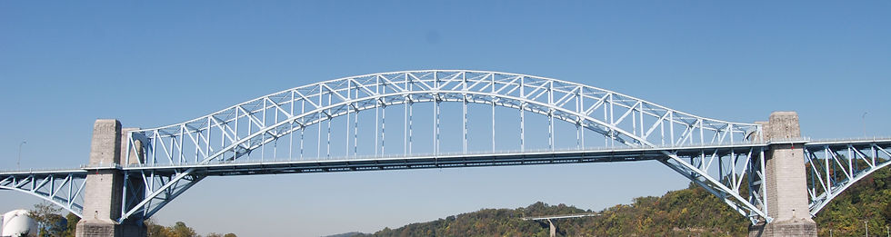 Mckees Bridge Gazzete.jpg